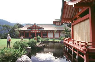 gokanosyo33