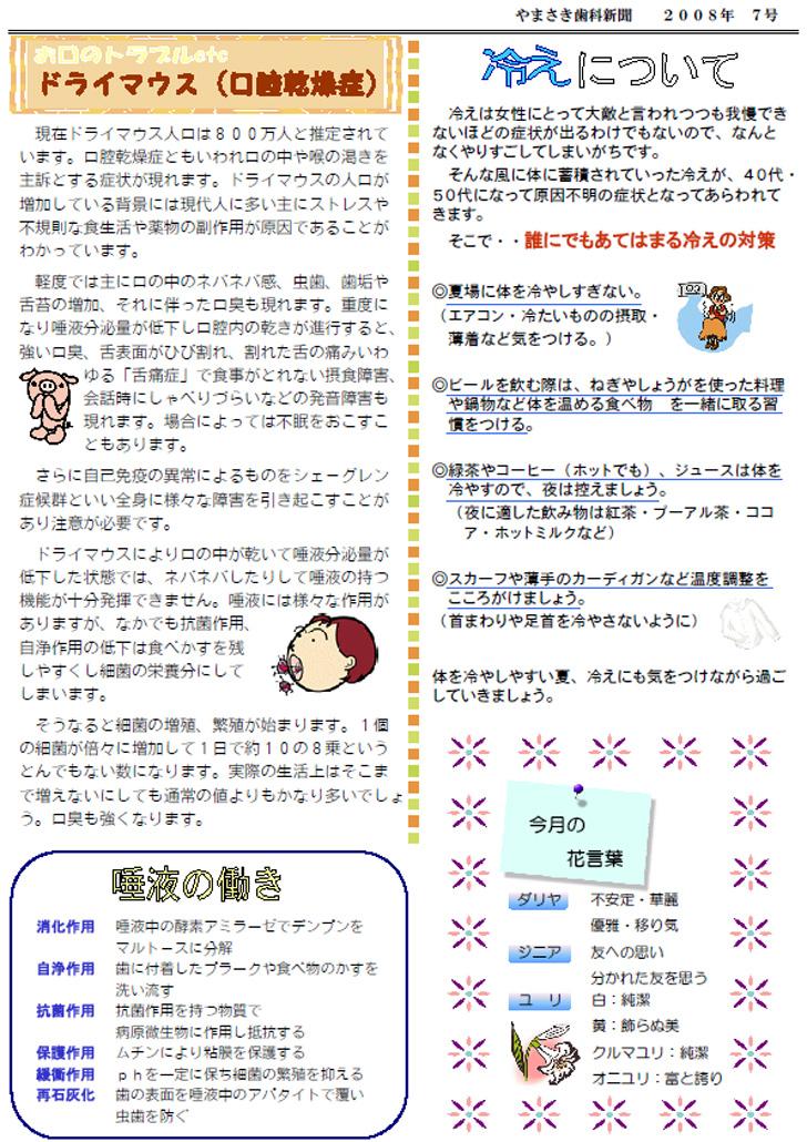 sinbun2008-07-2