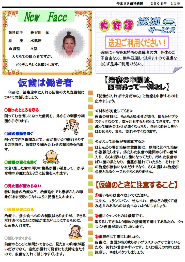 sinbun2008-11-2