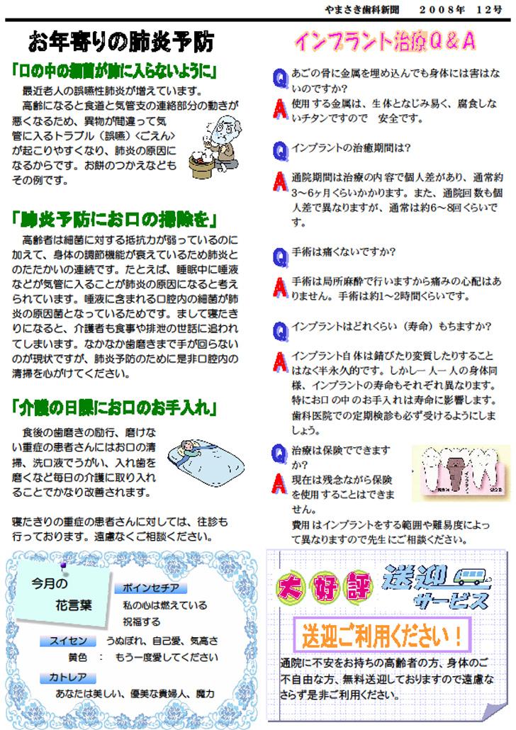 sinbun2008-12-2