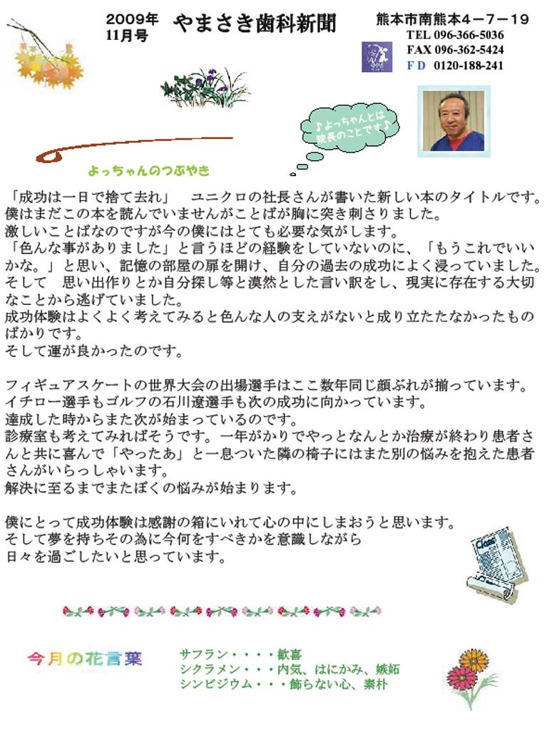 sinbun2009-11-1