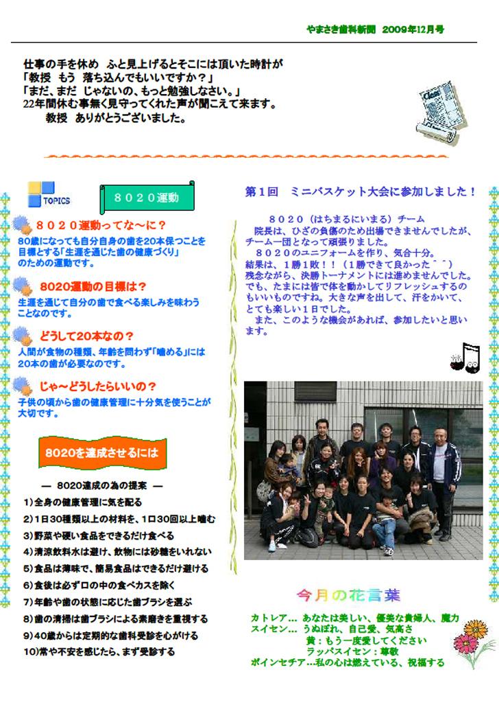 sinbun2009-12-2