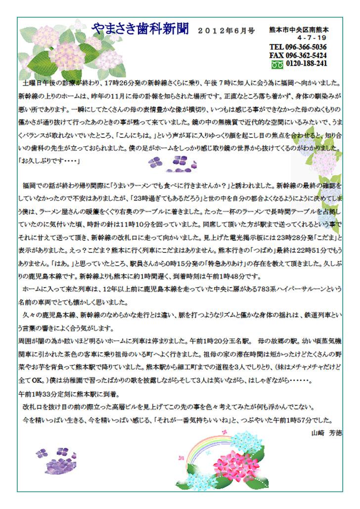 sinbun2012-6-1