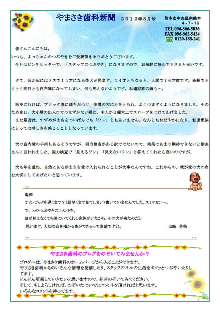 sinbun2012-8-1
